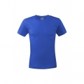 T-Shirt  Royal Blue